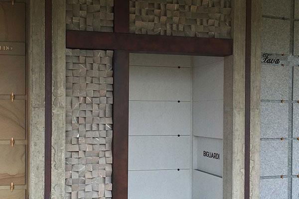 Piccinini Marmi Funeraria 2