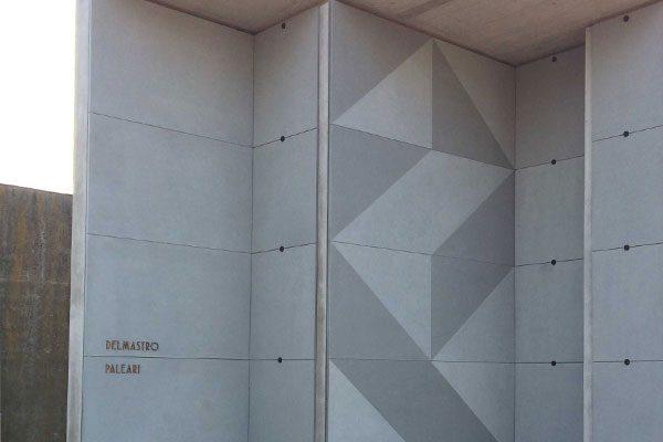Piccinini Marmi Funeraria 3